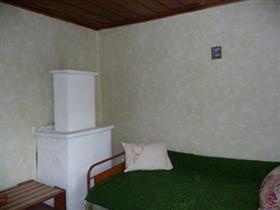 Image No.16-Maison de 2 chambres à vendre à Yavor