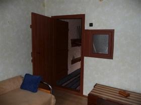 Image No.17-Maison de 2 chambres à vendre à Yavor