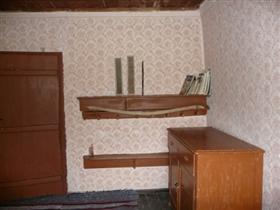 Image No.18-Maison de 2 chambres à vendre à Yavor