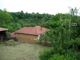 Image No.2-Maison de 2 chambres à vendre à Yavor