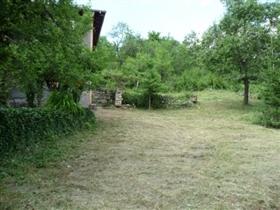 Image No.3-Maison de 2 chambres à vendre à Yavor