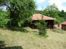 Image No.4-Maison de 2 chambres à vendre à Yavor