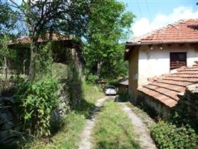 Image No.6-Maison de 2 chambres à vendre à Yavor