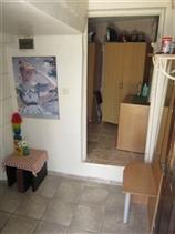 Image No.10-Maison de 4 chambres à vendre à Plakovo