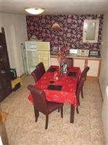 Image No.11-Maison de 4 chambres à vendre à Plakovo