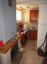 Image No.12-Maison de 4 chambres à vendre à Plakovo
