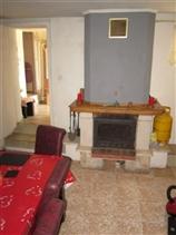 Image No.13-Maison de 4 chambres à vendre à Plakovo