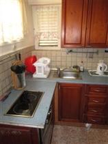 Image No.14-Maison de 4 chambres à vendre à Plakovo