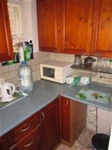 Image No.15-Maison de 4 chambres à vendre à Plakovo