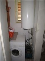 Image No.16-Maison de 4 chambres à vendre à Plakovo