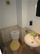 Image No.21-Maison de 4 chambres à vendre à Plakovo