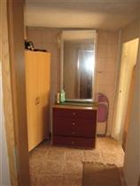 Image No.22-Maison de 4 chambres à vendre à Plakovo