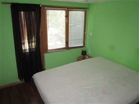 Image No.23-Maison de 4 chambres à vendre à Plakovo