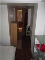 Image No.24-Maison de 4 chambres à vendre à Plakovo