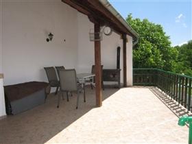 Image No.25-Maison de 4 chambres à vendre à Plakovo