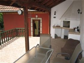 Image No.26-Maison de 4 chambres à vendre à Plakovo