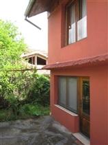 Image No.3-Maison de 4 chambres à vendre à Plakovo