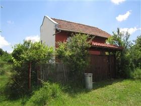 Image No.4-Maison de 4 chambres à vendre à Plakovo