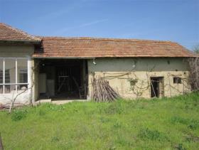 Image No.1-Maison de 2 chambres à vendre à Draganovo
