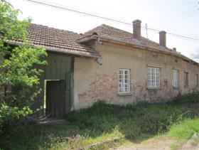 Image No.4-Maison de 2 chambres à vendre à Draganovo