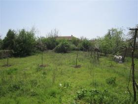 Image No.3-Maison de 2 chambres à vendre à Draganovo