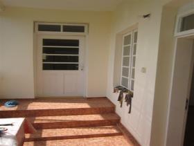 Image No.6-Maison de 2 chambres à vendre à Draganovo