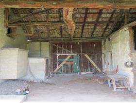 Image No.5-Maison de 2 chambres à vendre à Draganovo