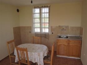 Image No.7-Maison de 2 chambres à vendre à Draganovo