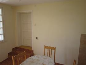 Image No.8-Maison de 2 chambres à vendre à Draganovo