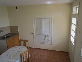 Image No.9-Maison de 2 chambres à vendre à Draganovo