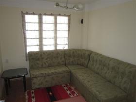 Image No.10-Maison de 2 chambres à vendre à Draganovo