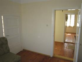Image No.11-Maison de 2 chambres à vendre à Draganovo