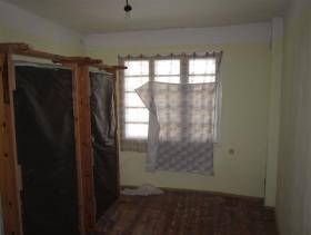 Image No.12-Maison de 2 chambres à vendre à Draganovo