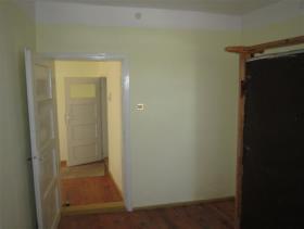 Image No.13-Maison de 2 chambres à vendre à Draganovo