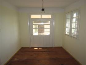 Image No.14-Maison de 2 chambres à vendre à Draganovo