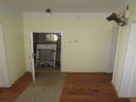 Image No.15-Maison de 2 chambres à vendre à Draganovo