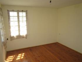 Image No.16-Maison de 2 chambres à vendre à Draganovo