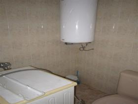 Image No.18-Maison de 2 chambres à vendre à Draganovo