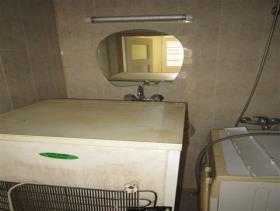 Image No.19-Maison de 2 chambres à vendre à Draganovo