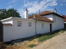 Merdanya, House