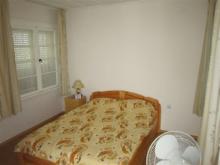 Image No.9-Maison de 3 chambres à vendre à Merdanya