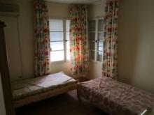 Image No.10-Maison de 3 chambres à vendre à Merdanya