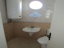 Image No.11-Maison de 3 chambres à vendre à Merdanya