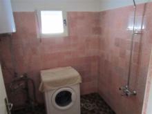 Image No.12-Maison de 3 chambres à vendre à Merdanya