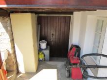 Image No.14-Maison de 3 chambres à vendre à Merdanya