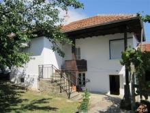 Image No.1-Maison de 3 chambres à vendre à Merdanya