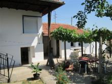 Image No.2-Maison de 3 chambres à vendre à Merdanya