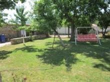 Image No.3-Maison de 3 chambres à vendre à Merdanya