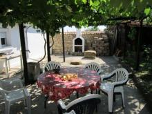 Image No.4-Maison de 3 chambres à vendre à Merdanya