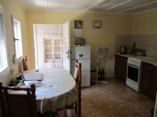Image No.5-Maison de 3 chambres à vendre à Merdanya